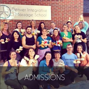 dims admissions