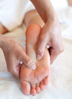 Serving Your Community as a Massage Therapist
