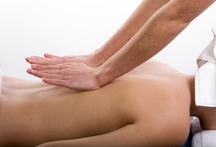 A Guide to Swedish Massage