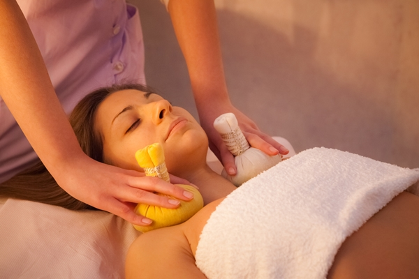 How Often Should You Get a Massage?