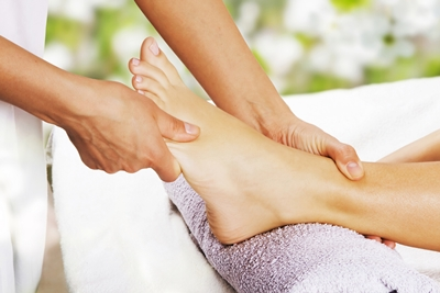 What to Expect During Your First Massage