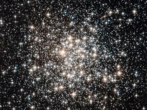 Field-of-Stars